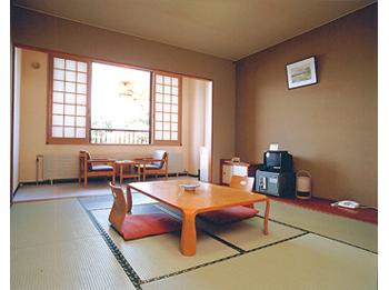 从地图查找 北海道 札幌/道南 札幌近郊 丸驹温泉旅馆 住宿方案详细