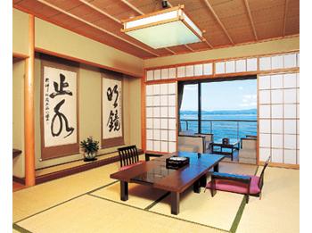家居 起居室 设计 装修 350_261