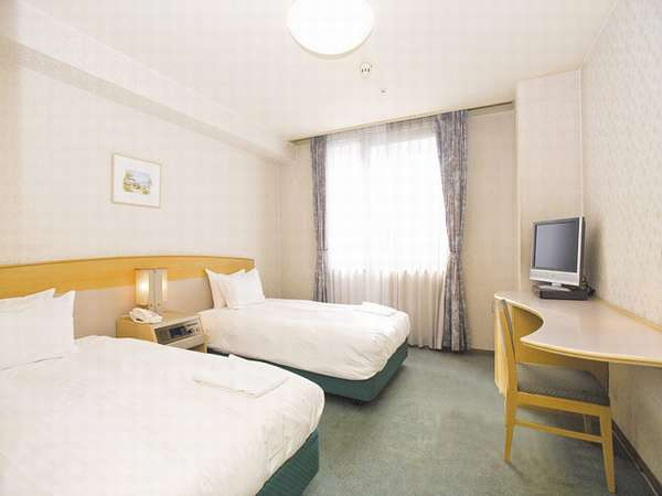 U5927 U962aawina U9152 U5e97  Hotel Awina Osaka