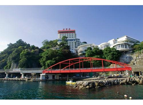 Hotel Suiyotei  水叶亭酒店