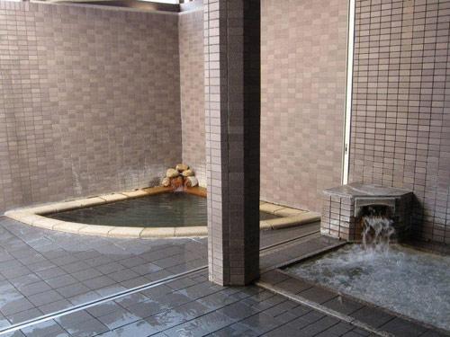 相差温泉 旅館 浜の雅亭 一井 - toba-ichii.co.jp