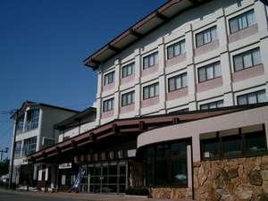 Kawayu Kanko Hotel 川湯観光ホテル